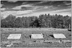 K.L. Buchenwald - Sept 2017 (marco/restano) Tags: buchenwald holocaust jews concentrationcamp