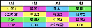 2019ACL_2