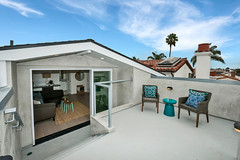 38. Roof Deck