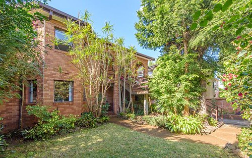 24 Harrow Rd, Stanmore NSW 2048