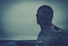 watching (paul_taberner_photography) Tags: antonygormley anotherplace