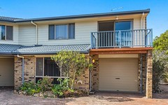 9/1 Mount Batten Court, Pottsville NSW