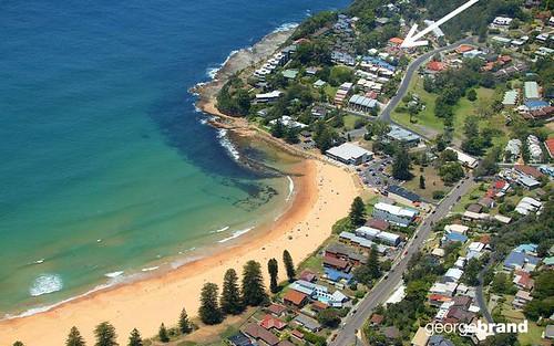 1/26 Avoca Drive, Avoca Beach NSW
