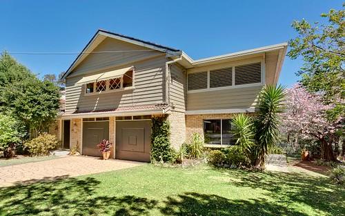 47 Aranda Drive, Davidson NSW