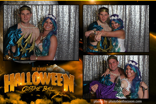 "Denver Halloween Costume Ball • <a style=""font-size:0.8em;"" href=""http://www.flickr.com/photos/95348018@N07/26250343729/"" target=""_blank"">View on Flickr</a>"