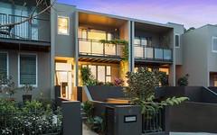 6 Henry Street, Balmain NSW