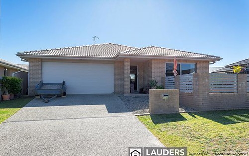 3 Greenbank Way, Old Bar NSW