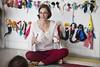 sesc_eu-desenho_AmandaRovai169 (Ada Rovai - Amanda Rovai) Tags: bonecos desenho autorretrato oficina curso bordado costura nós bonecas doll maker eu que fiz craft sesc belenzinho sãopaulo brasil familia crianças artesanato artes exposiçao