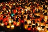 2017-all-saints-day15 (Idemo's photos) Tags: all saints souls hallows day candle light
