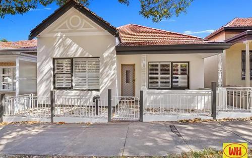 55 King St, Rockdale NSW 2216