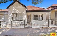 55 King St, Rockdale NSW