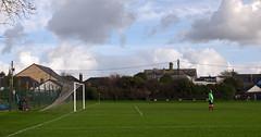 St Columb Major 4, Saltash United 2, Duchy League Division 2, November 2017 (darren.luke) Tags: cornwall cornish football landscape nonleague grassroots st columb fc saltash