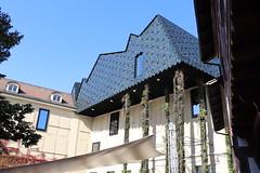 IMG_0865 (sorunsuzsorunlu) Tags: basel bazel sw switzerland isviçre