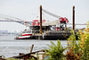 r_170921409_beat0057_a (Mitch Waxman) Tags: crane killvankull newyorkcity newyorkharbor statenisland tugboat newyork