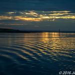 Sunrise in Bluff thumbnail