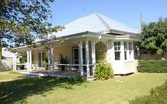 308 HARFLEUR STREET, Deniliquin NSW
