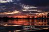 Barcode (Yarin Asanth) Tags: sunset lakeconstance gmichael yarinasanth gerdkozik gerdkozikphotography gerd kozik yarin asanth yarinasanthphotography gerdmichaelkozik gerdkozikfotografie