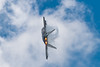 DSC_5476 (CEGPhotography) Tags: 2017 andrewsairforcebase andrewsairshow airshow aviation flight f22 f22raptor raptor usaf f22demo