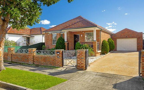 61 Ostend St, Lidcombe NSW 2141