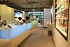 DSCF5941.jpg (amsfrank) Tags: ferdinanbolstraat shop telecom kpn candid shopping amsterdam