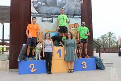 "Entrega de premios de la 5ª Can-rrera Popular de Valencia 2017 • <a style=""font-size:0.8em;"" href=""http://www.flickr.com/photos/145784091@N07/36717913364/"" target=""_blank"">View on Flickr</a>"