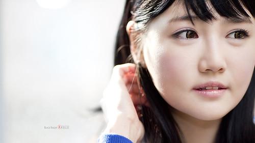 han_ga_eun1929