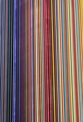 line moretti's (Rudy Pilarski) Tags: architecture thebestoffnikon thepassionphotography abstract abstrait lines ligne couleur color colour paris ladéfense moretti nikon tamron d7100 2470