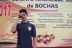 bochas-2017-105