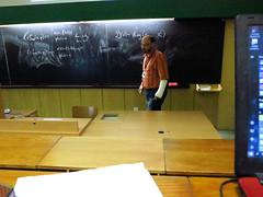 IMG_0609p (Milan Tvrdý) Tags: differentialequationsandapplications brno czechrepublic conference diffeqapp mathematics