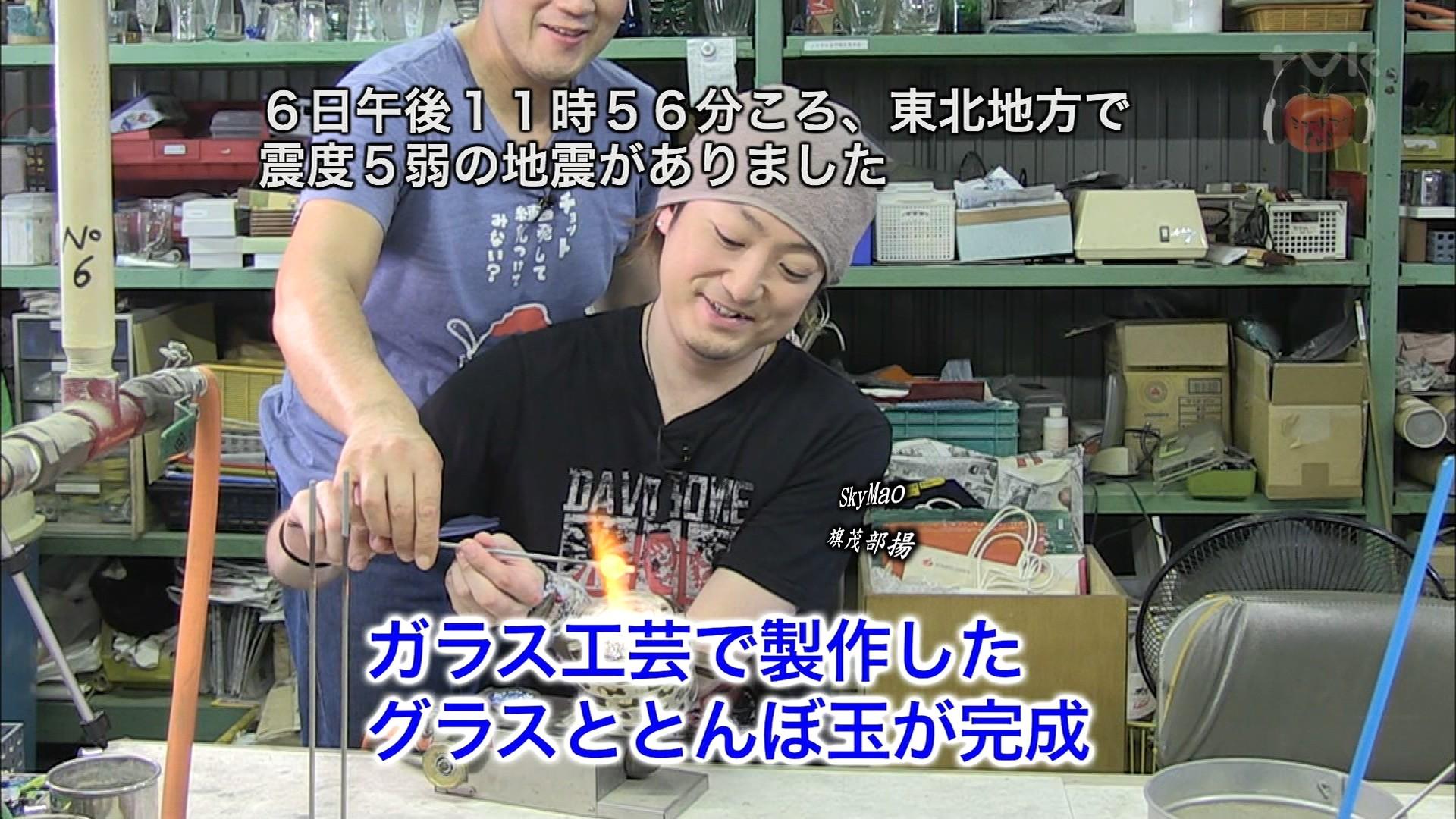 2017.10.06 全場(ミュートマ2).ts_20171007_005746.977