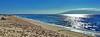 Maui Kaanapali Beach (gerard eder) Tags: world travel reise viajes america northamerica usa unitedstates hawaii maui kaanapali lanai volcano volcán vulkan beach strand playa wasser water landscape landschaft paisajes natur nature naturaleza outdoor