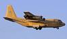 473 LMML 25-09-2017 (Burmarrad (Mark) Camenzuli Thank you for the 10.8) Tags: airline saudi arabia air force aircraft lockheed c130h hercules registration 473 cn 3825235 lmml 25092017