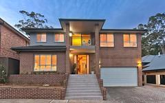 15 Gardiner, Galston NSW