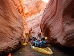 hidden-canyon-kayak-lake-powell-page-arizona-southwest-4441