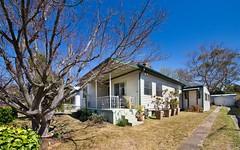 46 Govett Street, Katoomba NSW