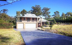 12 The Grange, Picton NSW