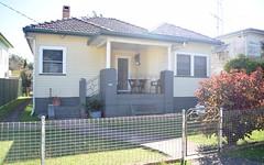 209a Prince Street, Grafton NSW