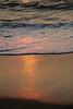 20170905 Bethany Sunrise-30.jpg (ashleyrm) Tags: beach delawarebeach bethanybeach towershores atlanticocean vacation travel sunrise canon canonrebel canonrebelt4i nature outdoors landscape waves ocean