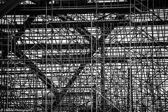 20171008_hafen_ost-12 (vmonk65) Tags: nikon nikond810 hamburg bw blackandwhite blackwhite monochrome einfarbig hafenncity arcitecture architektur cityscape