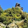 Ascent to Grazer Schlossberg (a7m2) Tags: steiermark graz schlossberg wahrzeichen unescowelterbe