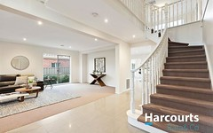 5 Nesting Court, Epping VIC