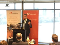 """CareerTrackers funding, Brisbane, 21/08/2017 • <a style=""""font-size:0.8em;"""" href=""""http://www.flickr.com/photos/33569604@N03/36982296820/"""" target=""""_blank"""">View on Flickr</a>"""
