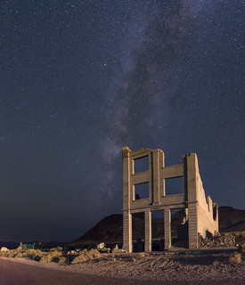 12 Oct Rhyolite Night-102_stitch