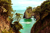 sea view (www.infografiagijon.es) Tags: wwwinfografiagijones infografia gijon astur asturias asturies xixon hernancad canon eos5d markii playa beach water agua mar sea