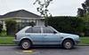 1984 Honda Civic (stephen trinder) Tags: stephentrinder stephentrinderphotography aotearoa kiwi landscape christchurch christchurchnewzealand nz newzealand thecarsofchristchurch thecarsofchristchurchnewzealand 1984 honda civic