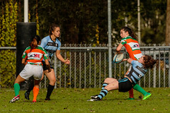 JK7D0345 (SRC Thor Gallery) Tags: 2017 sparta thor dames hookers rugby