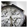 Poljot Strela TriCompax (DavidB1977) Tags: montre watch nikon d610 micronikkor 40mm strela poljot tricompax chrono