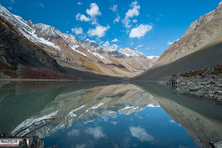 Lake 3 in the beautiful Naltar valley.jpg-4975