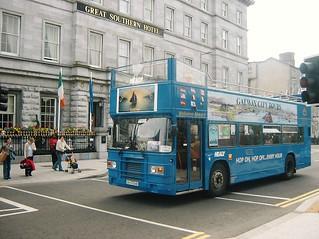 Healy Tours - 85G2349 - Irish-Indys20060049