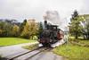 Zillertalbahn (fineartfotobraun) Tags: zillertal austria achensee people
